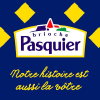 Brioche Pasquier Group