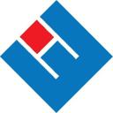 BriscoWeb logo