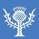 Encyclopedia Britannica | Britannica.com