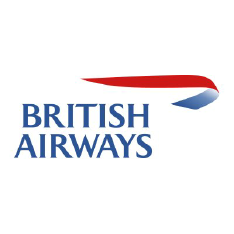 Aviation job opportunities with British Airways