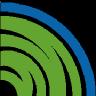 City of Brooklyn Park logo