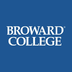 Aviation job opportunities with Broward College