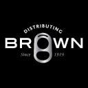 Www.brown
