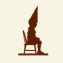 brownchild ltd inc logo