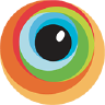 BrowserStack logo