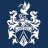 Brunel Univercity Londan logo