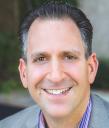 Customer Experience pioneer and Keynote Speaker Bryan Eisenberg - Bryan Eisenberg & Jeffrey Eisenberg