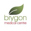 Brygon Medical Centre