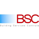 Building Services Controls Limited logo