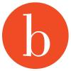 bswift LLC