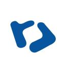 BTL Network logo