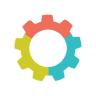 Bucksense logo