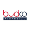 Budco Financial Services LLC