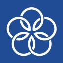 Buffini & Company Logo