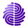 Bright Interactive (Asset Bank) logo