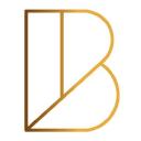 Buitengewoon Communicatie logo