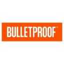 Logo for Bulletproof Snack Bars