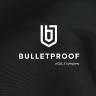 Bulletproof Solutions logo