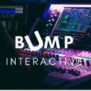 bUmp Interactive, LLC – Entertainment Media Publishing, Marketing, & Design