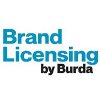 Burda Intermedia Publishing GmbH