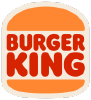 Burger King Worldwide, Inc.