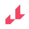Burning Glass Technologies logo