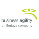 Business Agility Group Logo
