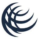 BUSINESS AND HUMAN RIGHTS RESOURCE CENTRE (AUSTRALIA NEW ZEALAND AND PACIFIC) LIMITED Logo
