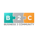 Business 2 Community - Top Trends, News & Expert Analysis