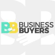 Bruce & Co logo