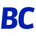 www.businesscloud.co.uk/ logo