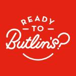Butlin's Logo