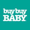 buybuy BABY, Inc.