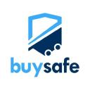 buySAFE Logo