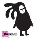 Buzzaar.eu logo