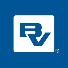 Aviation job opportunities with Rccnsultants A Black Veatch