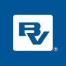 Black & Veatch logo