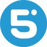 byte5 digital media GmbH logo