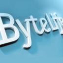 ByteLife Solutions logo