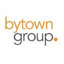 The Bytown Group logo