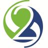 C2S Consulting logo