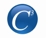 C3 Integrated Solutions logo