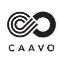 Logo for Caavo