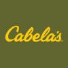 Cabela's, Inc.