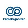 CableOrganizer.com LLC