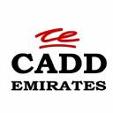Cadd Emirates Computer Trading LLC logo