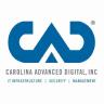 Carolina Advanced Digital logo