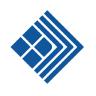 CAD IT logo