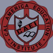 Aviation training opportunities with Cal America Education Institute