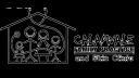 Calamvale Family Practice